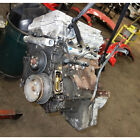 1992-1995 BMW E36 318i 318is M42 4-Cyl Engine Assembly Longblock 208k Running OE
