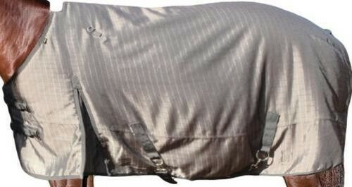 One Stop Professional's Choice 1200D  Rain Sheet Waterproof Breathable Rip-Stop  online at best price