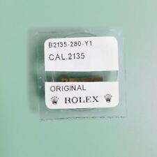 New/Unused Factory Sealed Genuine Rolex Hour Wheel 2135-280