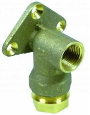 1004 Plass-ONE 25mm Push Fit Equal Tee