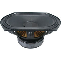 Tang Band W69-1042j 6x9 Subwoofer on Sale