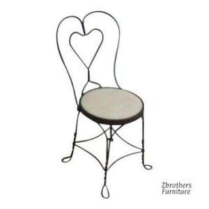 Antique-Twist-Iron-Ice-Cream-Parlor-Saloon-Side-Chair