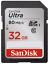 SanDisk-16GB-32GB-64GB-Ultra-Class-10-UHS-I-SD-80MBs-SGHC-SDXC-memory-card thumbnail 3