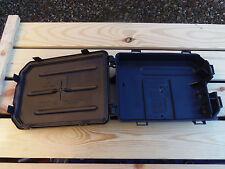 Audi S4 (A4) Comfort Control Module ECU Box Case [B6, B7] 8E0 927 355 8E0927355