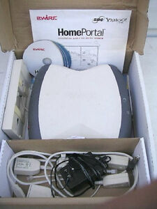 2WIRE HOMEPORTAL 1000SW DRIVER FOR WINDOWS 8