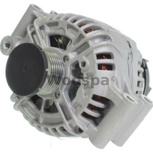 Lichtmaschine 150A BMW X1 E84 sDrive X3 E83 xDrive20i 1er E81 E82 E87 120i 116i
