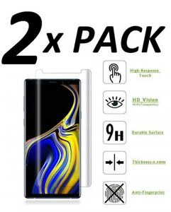 2X-Full-Case-Friendly-Tempered-Glass-Screen-Protector-for-Samsung-Galaxy-Note-9