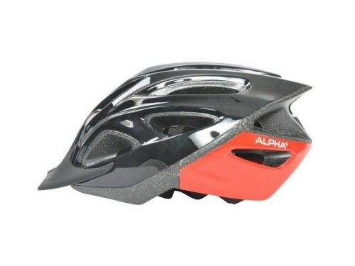 Alpha Plus Helmet Shadow Dial Fit Size /& Colour Option