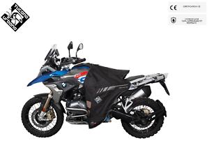 Tablier-Couvre-Jambe-Tucano-Urbano-GAUCHO-R1200-P-pour-BMW-R1200GS-depuis-2013