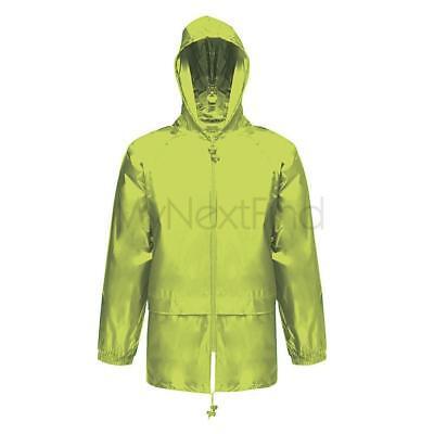 Regatta Classics Pro Stormbreak Jacket