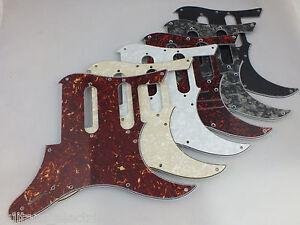 Scratch-plaque-pick-guard-pour-yamaha-pacifica-112v-guitare-electrique-en-6-couleurs