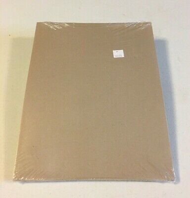 Choose Stampin Up 8 1//2 x 11 Cardstock  40 sheets  Paper New Unopened Packages