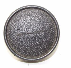 Used-Minolta-Rear-Lens-Cap-Made-in-Japan-Slip-on-Type-vintage-S211732