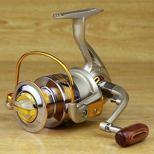 10BB-Ball-Bearing-Saltwater-Freshwater-Surf-Fishing-Spinning-Reel-5-5-1-EF3000