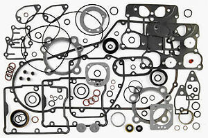 Cometic Gasket - C9608 - Intake Seal Manifold to Head Rubber Band~