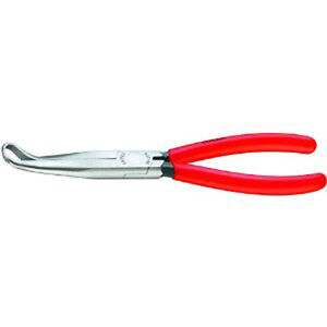 Knipex-3891200-8-034-Circ-Jaw-Long-Nose-Pliers