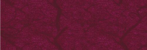 URSUS Strohseide 5 Rollen mit insgesamt 25 Bogen 50x70cm 25g in EINER Farbe