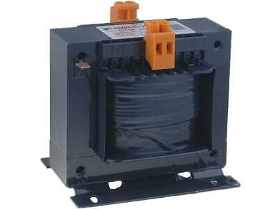 Klemmleiste 3,7kg BREV STM320//230//48V Transformator Netz 320VA 230VAC 48V Ausg