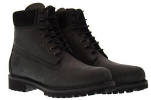 Timberland-scarponcini-uomo-boots-A1M2M-A17