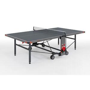 Garlando-Premium-Outdoor-Ping-Pong