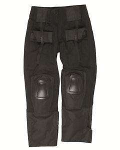 Pantalons Pantalons Pantalons Pantalons Op Op Op Op Op Pantalons Pantalons UX1Yv