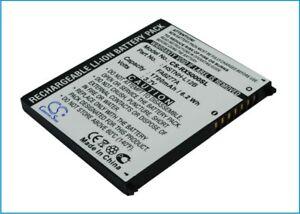 Premium-For-HP-iPAQ-rx5775-iPAQ-rx5780-iPAQ-rx5900-iPAQ-rx5910