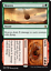 mtg-RED-GREEN-AGGRO-DECK-Magic-the-Gathering-60-cards-AMON-combat-celebrant thumbnail 6