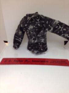 "GI JOE Life Jacket FOR 12/"" ACTION FIGURE   1//6 SCALE 1:6 21st Century"