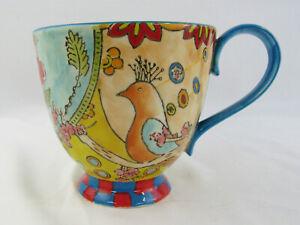 Tabletops-Gallery-034-Odessa-034-Large-Coffee-Mug-Cup