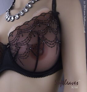 N  natural breast enhancement.txt 36