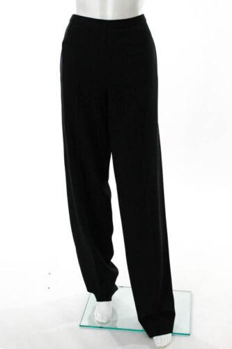 Collection Det Sort Pants Størrelse 112416 High 38 Elastic Ny Calvin Waist Klein 5xw8ppRS