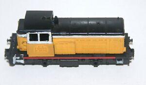 Train-Ho-Piece-de-rechange-locomotive-Y-51130-Jouef