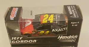 Action-Jeff-Gordon-2013-SS-24-Axalta-O-039-Reilly-039-s-1-64-Diecast