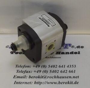 0510615365-Bosch-Rexroth-Hydraulikpumpe-Claas-Renault-alternativ-3797114M2