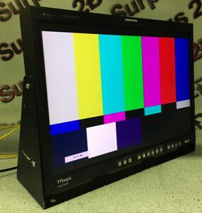 TVLogic-Model-XVM-245W-Multiformat-LCD-Monitor