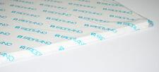 10 Blatt  Aquarellpapier  FABRIANO  50x70 cm 300g/m²