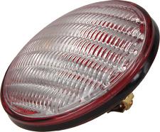 Lamp Fits Deere 1950 1950n 2010 2020 2030 2040 2040s 2120 2130 2140 2150 2155