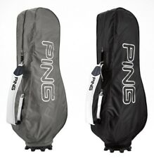 item 2 PING Golf Bag Travel Cover Caddy Carry Bag Protective Tour Flight  Case Cover -PING Golf Bag Travel Cover Caddy Carry Bag Protective Tour  Flight Case ... 691221845af21