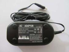 CA590E CA-590 CA590K FS10 FS11 FS100 ZR830 Adaptador de corriente alterna