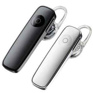 Bluetooth-4-1-Headset-Wireless-in-ear-Stereo-Headphones-Handfree-Earphone-Earbud