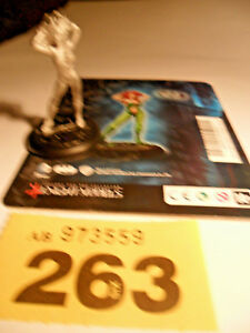 Details About Knight Models Batman Dc Miniatures Game Poison Ivy Gotham Sirens Y263