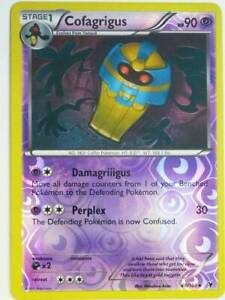 pokemon-CCG-COFAGRIGUS-46-101-FOIL