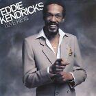 Love Keys by Eddie Kendricks (CD, Apr-2014, Real Gone)