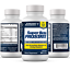 Super-Beta-Prostate-Supplement-Reduce-Frequent-Urges-to-Urinate-NEW-FREE-S-amp-H thumbnail 1