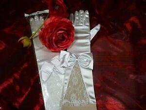 femme-superbes-gants-blancs-dentelle-soiree-mariage-sorties-theatre