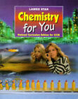 Chemistry for You: National Curriculum Edition for G.C.S.E. by Lawrie Ryan (Paperback, 1996)
