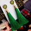 Vintage-Fashion-Women-Bohemian-Fringe-Boho-Long-Tassel-Hook-Drop-Dangle-Earrings