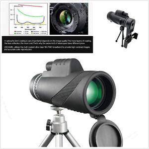 Black-Monocular-Handheld-Telescope-Night-Vision-Military-HD-Professional-Hunting