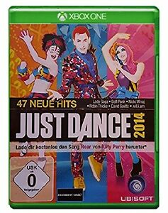 NEW-Just-Dance-2014-Microsoft-Xbox-One-3307215734728