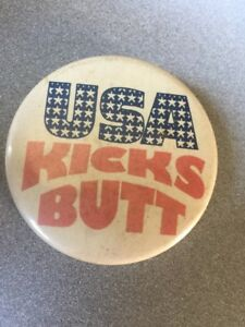 Pin on Kicks